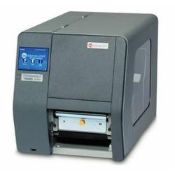Datamax/Honeywell p1115 300 dpi