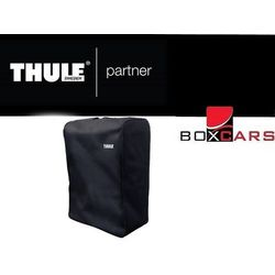 Thule Easy Fold czarny 2018 Akcesoria do bagażników