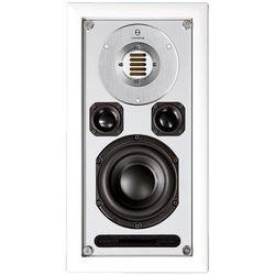 Audiovector In Wall Avantgarde - Raty 0 % * Dostawa 0 zł