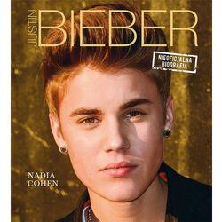 Justin Bieber Album (opr. twarda)