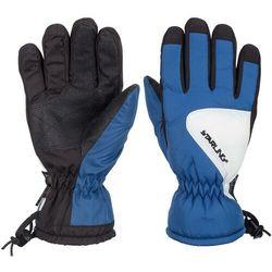 Rękawice narciarskie zimowe dla dzieci Riva Starling