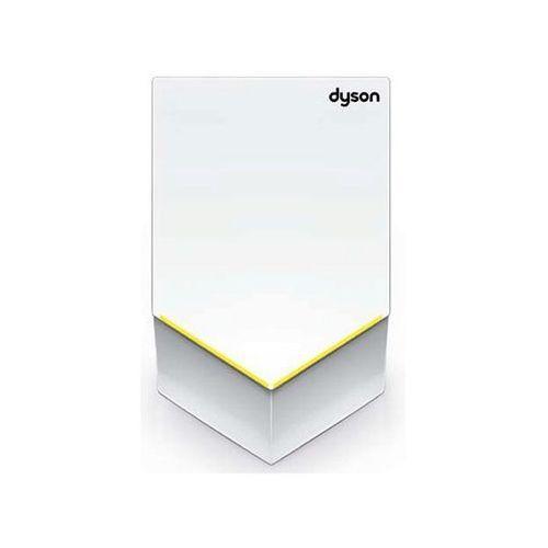 suszarka do r k dyson airblade v hu02 bia a 1600w. Black Bedroom Furniture Sets. Home Design Ideas