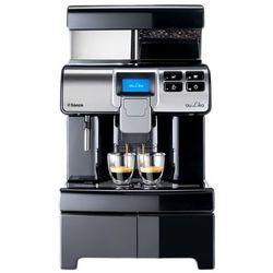 Ekspres do kawy automatyczny | Aulika Office