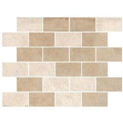 Mozaika ROCA 25 x 32.5 CERAMIKA COLOR