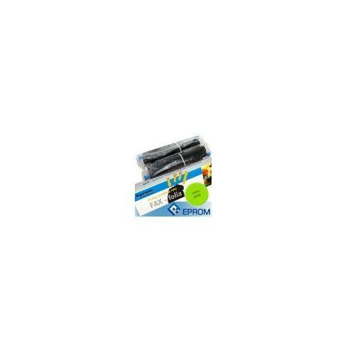 Akcesoria do faksów, Fax Folia Panasonic 136 KX-FA 2 rolki