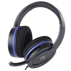 Słuchawki SNAKEBYTE Headset Pro (PS4) DARMOWY TRANSPORT