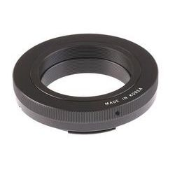 Adapter Samyang T-mount Sony