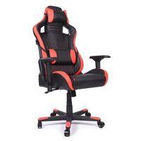 Fotele dla graczy, Fotel gamingowy PRO-X