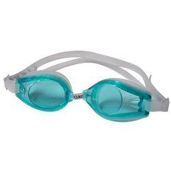 Okulary pływackie AXER A0014 Ocean Luna Junior