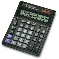 Kalkulatory, Citizen SDC-554S DARMOWA DOSTAWA DO 400 SALONÓW !!