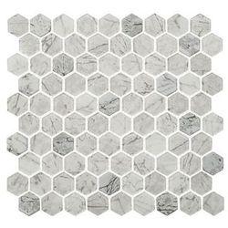 Mozaika GRAPHIK WHITE ARTENS