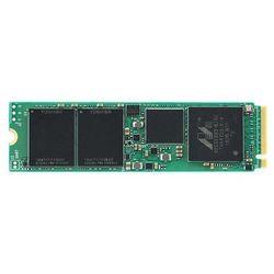 Plextor SSD 256GB M.2 PCIe [PX-256M9PEGN]