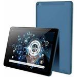 Tablety, iGet Smart L104