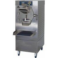 Pozostała gastronomia, Frezer do lodów automatyczny | poziomy cylinder | 7l