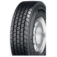 Opony ciężarowe, BARUM BD200R 315/70R225 154/150L
