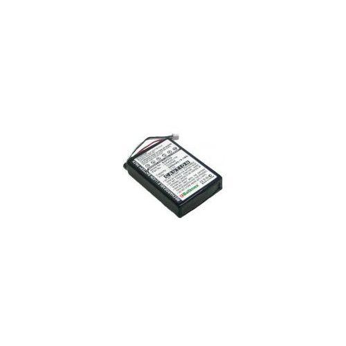 Zasilanie do nawigacji, Bateria Blaupunkt TravelPilot 500 700 1S2PMX 523450L110 2200mAh 8.1Wh Li-Ion 3.7V