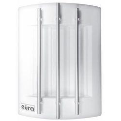 Dzwonek EURA DB-70G7 Biały + Zamów z DOSTAWĄ JUTRO!