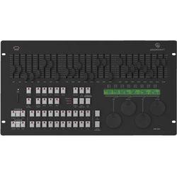 IMG Stage Line DMX-4840 profesjonalny kontroler DMX Płacąc przelewem przesyłka gratis!
