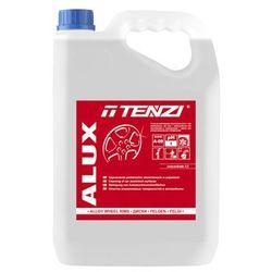TENZI ALUX środek do czyszczenia felg, koncentrat TENZI -20% (-20%)