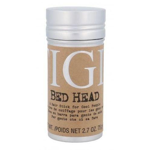Stylizowanie włosów, Tigi Bed Head Hair Stick wosk do włosów 75 g dla kobiet