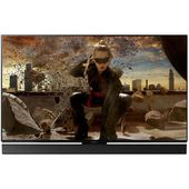 TV LED Panasonic TX-65FZ950