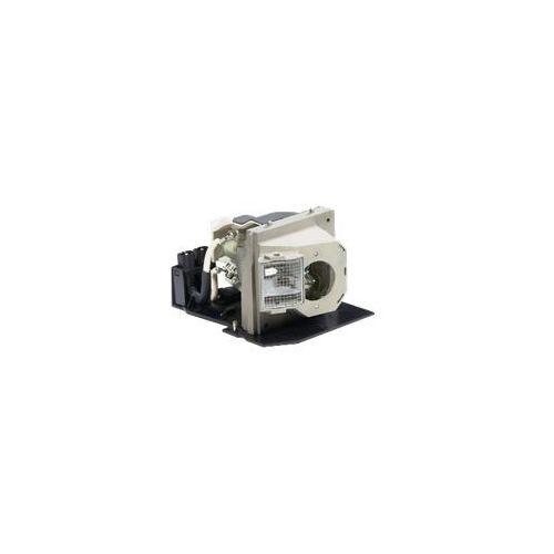 Lampy do projektorów, Lampa do OPTOMA HD81-LV - Diamond lampa z modułem