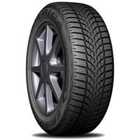 Walka Dębica Frigo Hp 22555 R17 101 V Vs Michelin Alpin A5 20565