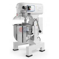 Roboty i miksery gastronomiczne, Mikser planetarny 10 l Kitchen Line Hendi 222836