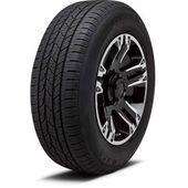 Nexen Roadian HTX RH5 265/75 R16 116 T