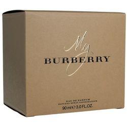 Burberry My Burberry Woman 90ml EdP