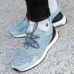 Adidas Ultraboost W (S82055)