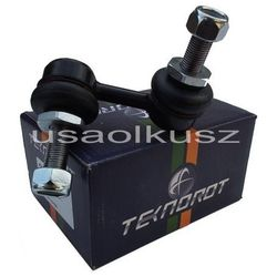 Łącznik tylnego stabilizatora prawy Nissan Pathfinder 2005-2012 56261-EA500