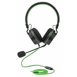 Słuchawki SNAKEBYTE HeadSet X (Xbox ONE)
