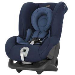 BRITAX RÖMER Fotelik samochodowy First Class Plus Moonlight Blue