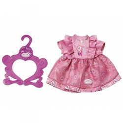 Sukienka dla lalki Baby Annabell