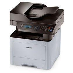 Samsung SL-M3870FD ### Gadżety Samsung ### Eksploatacja -10% ### Negocjuj Cenę ### Raty ### Szybkie Płatności