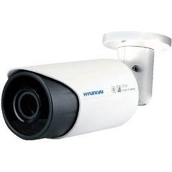 Kamera Hundai HYU-55N