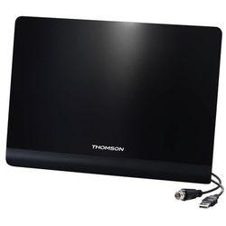 Thomson antena DVB-T ANT1425 50DB
