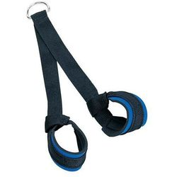 Pas treningowy do ćwiczeń tricepsa inSPORTline
