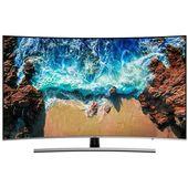 TV LED Samsung UE65NU8502 - BEZPŁATNY ODBIÓR: WROCŁAW!