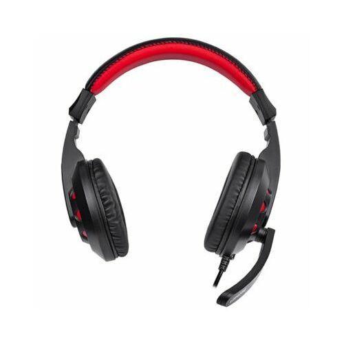 Słuchawki, Tracer Explode