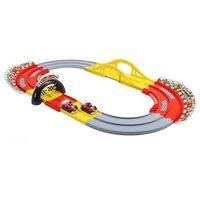 Osobowe dla dzieci, Tor Ferrari 3w1
