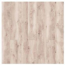 Panel podłogowy Classen Harmony For Dąb Kolumbia AC5 2 176 m2