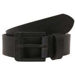 Levi's® FREE GUN Pasek regular black