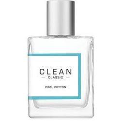 Clean Classic Cool Cotton eau_de_parfum 60.0 ml