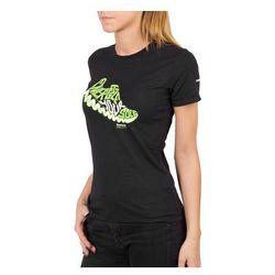 T-Shirt Reebok Rbk Zig Energ T K98934 - Czarny