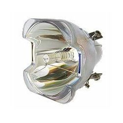 Lampa do TOSHIBA 52WM48 - oryginalna lampa bez modułu