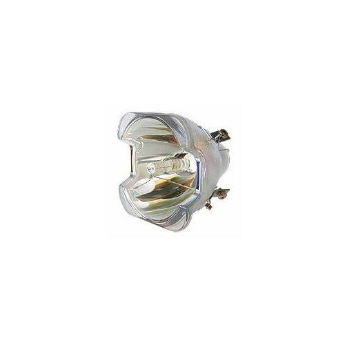 Lampy do projektorów, Lampa do TOSHIBA 52WM48 - oryginalna lampa bez modułu