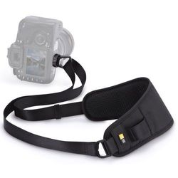 Case Logic Quick Sling Camera Strap DCS-101