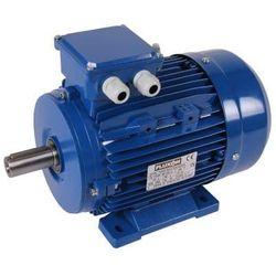 Silnik elektryczny 3 fazowy 3,0 kW, 1440 o/min, 230/400 V